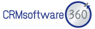 CRM Software Systems